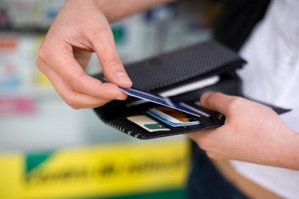 expo_milano_milan_2015_credit_card_payment