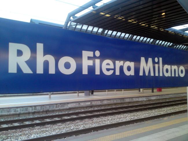 expo_milano_milan_2015_rho_fiera_milan