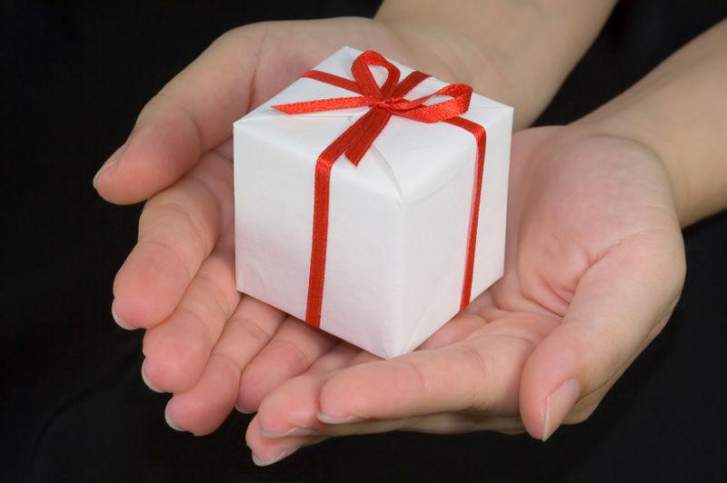 italy_italian_new_year_custom_tradition_gift_giving