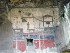 italy-travel-guide-amalfi-coast-herculaneum-fresco2