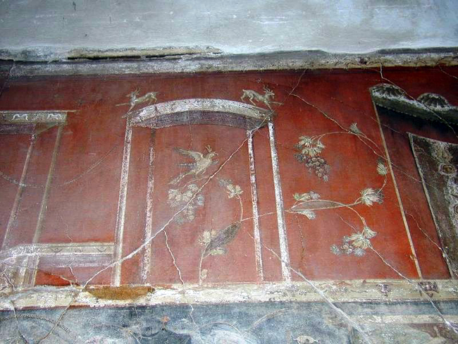 italy-travel-guide-amalfi-coast-herculaneum-fresco3