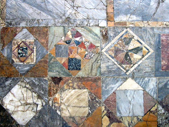 italy-travel-guide-amalfi-coast-herculaneum-marble-floor