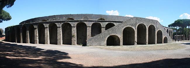 italy-travel-guide-amalfi-coast-pompeii-ampitheater