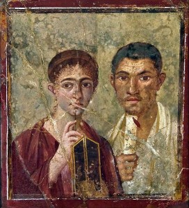 italy-travel-guide-amalfi-coast-pompeii-baker-portrait