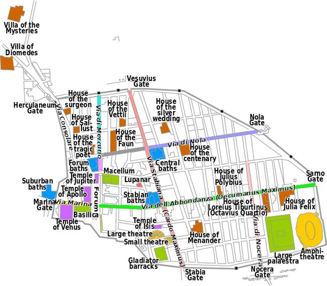 italy-travel-guide-amalfi-coast-pompeii-map