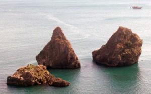 italy-travel-guide-amalfi-coast-vietri-sul-mare-due-fratelli