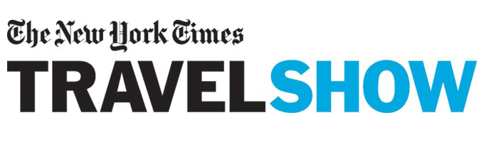new-york-times-travel-show-logo