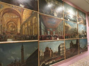museo-querini-stampalia