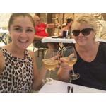 Kim & Samantha Attard (Australia)