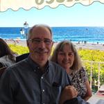 Karin & Ed Nadriczny (Monroe, CT)