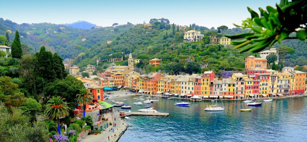 Cinque Terre & Tuscany | Tour Italy Now