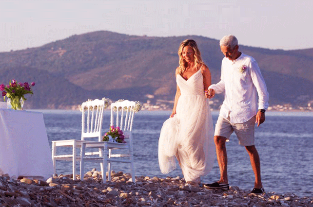 Couple-in-Cilento | Tour Italy Now
