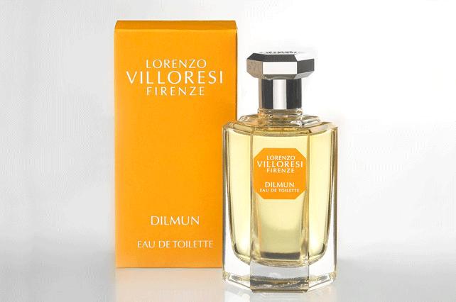 Lorenzo-Villoresi | Tour Italy Now