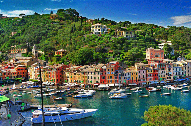 Off the Beaten Path Destinations to Visit in Italy