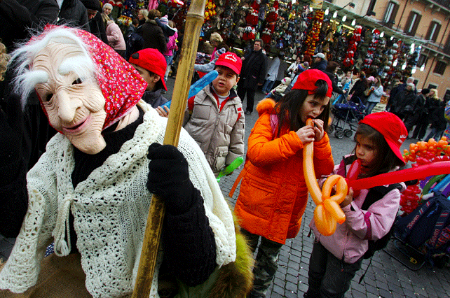 Befana-The-Christmas-Witch
