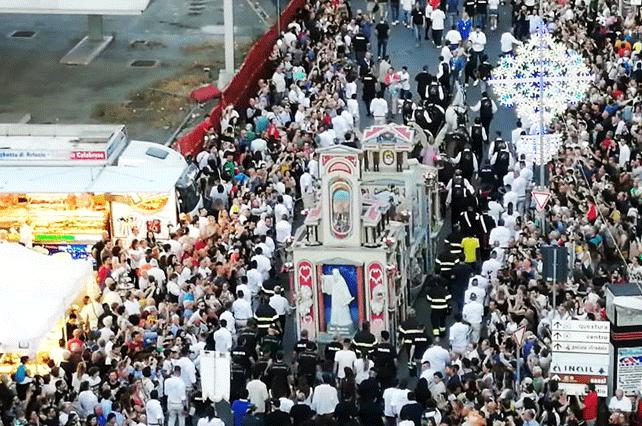 Festa-della-Bruna-Matera
