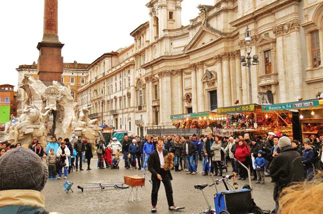 History-of-Piazza-Navona