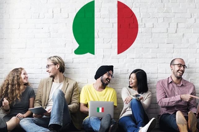 Learn-Italian-Language-online