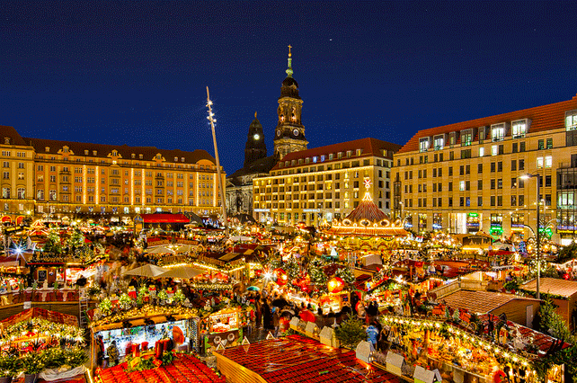 Piazza-Navona-Christmas-Market