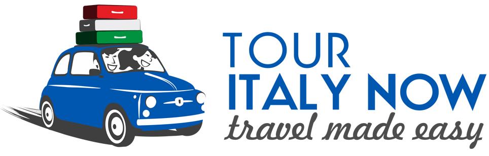 Logo-TourItalyNow-Web